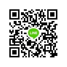 my_qrcode_1519439295133.jpg